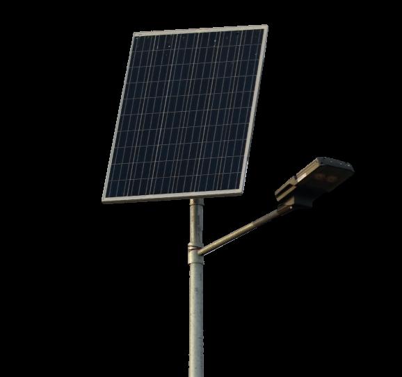 cadelabre-solaire-afem