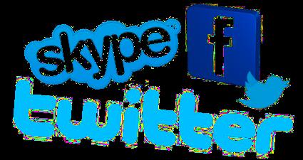 social networks - Afem sfax